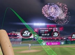 神谷町初のエリアイベント MLBのVR体験や伊勢谷友介さんのトークショーも