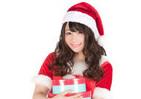 最高のクリスマスを過ごしたい ギャルのハートをつかむ魔法の演出