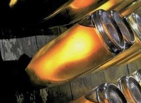 ワイン好きは未来志向 前田京子さんは「思い出カプセル」に家族の時を託す