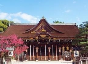 美しい文化財や修復現場を見学 「京津奈・古の三都めぐり」