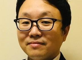【超大胆予測!2019年はこうなる(1)】宝島社「このマンガがすごい!」編集長の大注目漫画