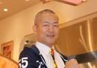箱根駅伝「ゴーゴー大作戦」青学大はV5逸したけど... 「ゴーゴーカレー」宮森社長がイキな贈り物!