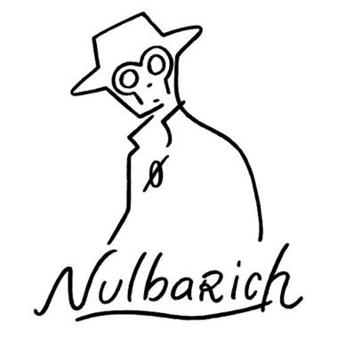 Nulbarichのアイコン・イラスト(ビクターエンタテインメント提供)