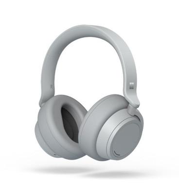 音質とデザイン性、操作性を兼備
