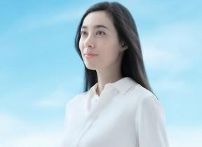 女優・吹石一恵さんが紹介! 「優雅で心地よい暮らし」ができるマンションとは