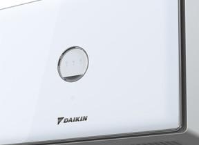 高湿度の空気を気体のまま排出、水捨て要らず  住まい向け除湿乾燥機