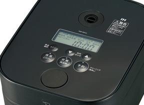 30代の共働き・子育て世代向け「STAN.」シリーズの調理家電4モデル