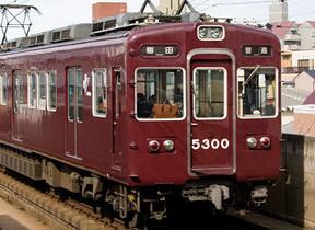 阪神・淡路大震災「風化」を防ぎたい 阪急電鉄が呼びかけたひとつの「答え」