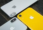 「iPhone」失速、ファーウェイ「締め出し」 世界のスマホ勢力図「異状あり」