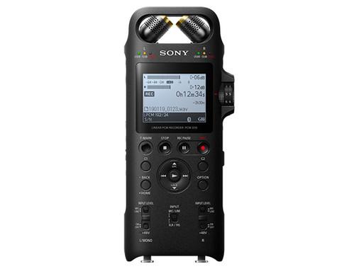 音質を追求した設計をコンパクトボディーに凝縮