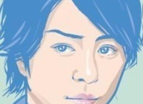 櫻井翔、37歳の誕生日! ともに「ラグビーW杯」盛り上げる大物俳優から「祝辞」