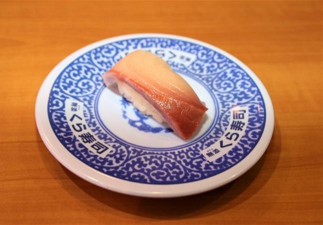 世界初の一般販売となった「チョコぶり」(1)