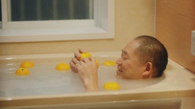 「湯気ひとすじ」ミュージックビデオ(6)