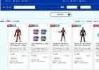 タカラトミー「緊急事態」でネット団結 「1日130個の新商品宣伝」不可能を可能に