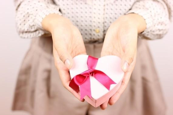 「#全国おかんバレンタインはそっとしてくれ協会」がツイッターに発足