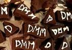 「DMM.com」ツイッターで体当たり企画 なぜか「667粒の豆」食べるハメに