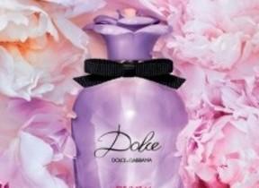 フローラルの香り豊かな「ドルチェ」シリーズに新香調