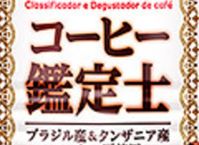コーヒー鑑定士が豆をアイス用に厳選 微糖タイプの缶コーヒー
