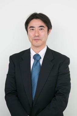 芝大門いまづクリニック・院長の今津嘉宏氏
