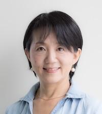 家事生活研究家・佐光紀子さん