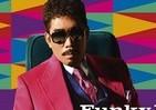 鈴木雅之、「Funky Flag」 アルバムに込められた「愛」