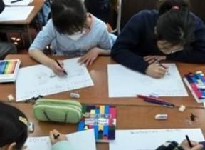 子どもたち みんなが発明家「発明アイディア ワークショップ」開催校を全国から募集中