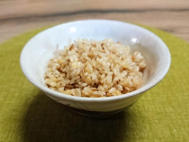 帝人とJA全農が共同開発した新商品「美食習慣」(1)