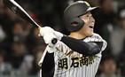 【センバツ】死力を尽くした近畿の名門校対決は来田のサヨナラ本塁打で決着!