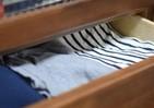 真冬の寒さ再びで服装に困った 「春の衣替え」ベストタイミングを考える