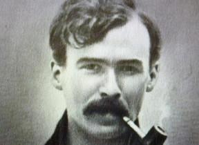 戦場に散ったG.バターワース 世に残したかった「イギリス田園牧歌」