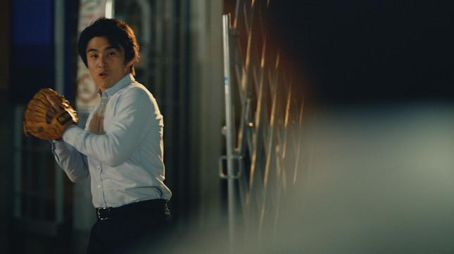 GReeeeN「ノスタルジア」ミュージックビデオ(6)