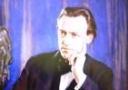 「英国のドビュッシー」シリル・スコット 「2つの小品 Op.47」が描く独特の世界