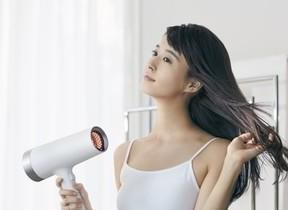 美容家電でゆっくりお手入れ 毎日をがんばる女性向け宿泊プラン