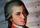 人気急降下したモーツァルトは必死だった 「ピアノ協奏曲 第26番『戴冠式』」