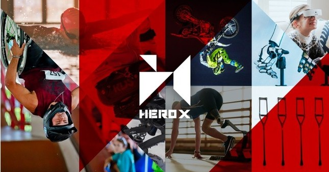 CHIMERA GAMES vol.7 「HERO X ZONE」