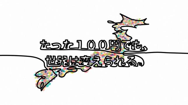 スポーツくじウェブ動画「スポーツくじとつながろう」編(1)