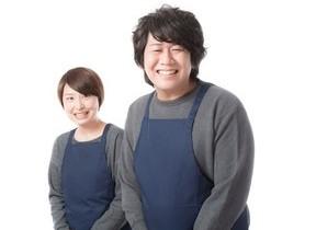 言葉につまずく 山田詠美さんはレストランで怒り、本を見て反省する