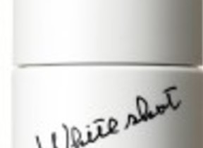 「新規美白有効成分」配合 ポーラ「ホワイトショット」2品