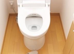 早くも夏の暑さだ!日本列島 脱水症予防に自分の「オシッコ」を見よ