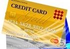 「初めて作ったクレジットカード」はなに? 圧倒的1位はCMでおなじみの...