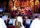 葬儀で僧侶を手配、予算10万円でも半数がオーバー 「終活ねっと」実態調査