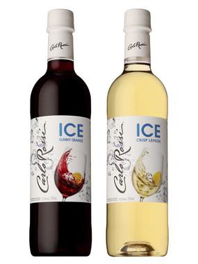 夏に向けて新たなワインの飲み方を開拓