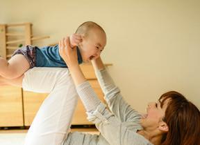 「脳育」の観点で乳幼児ケアを学ぶ YMCメディカルトレーナーズスクールが新コース