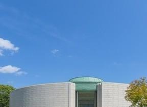 ひろしま美術館とタイアップ 「かこさとしの世界展」鑑賞券付きプラン