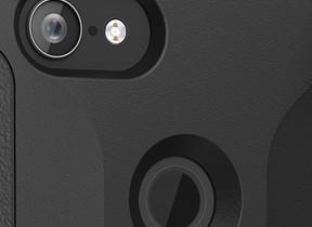 シンプルデザインながら堅牢 「Google Pixel 3a/3a XL」ケース