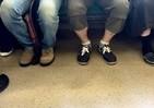 電車の席が空くと真っ先に座る彼 「モヤッとする」「絶対イヤ」非難殺到