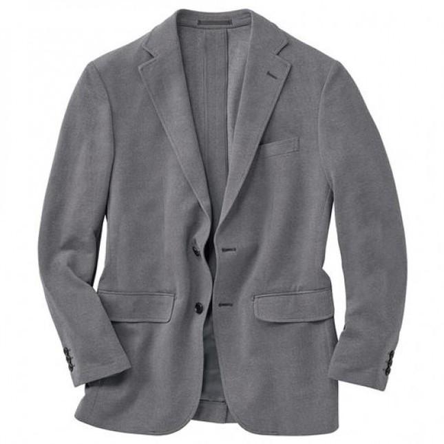 季節の変わりめに使える大人の快適服を揃えた2019秋コレクション
