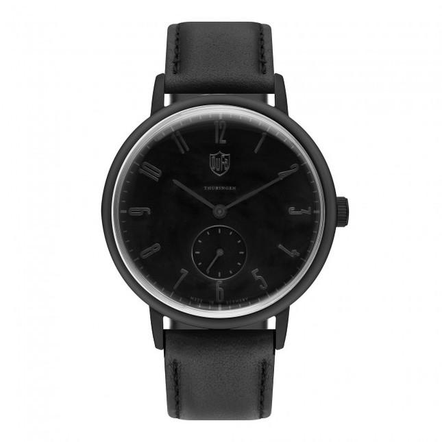 ドイツの腕時計ブランド「ドゥッファ」から