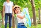 わが子の夏休みはママが超忙しい 1000人のうち4割「休みゼロ」