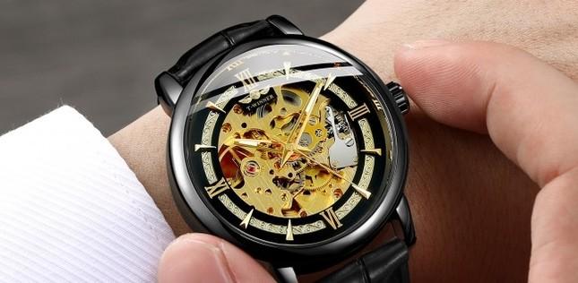 新たなプロジェクト「PRINCIPE Watches」始動!